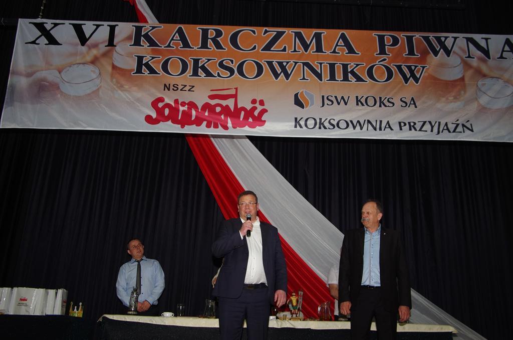 Karczma-Piwna-151
