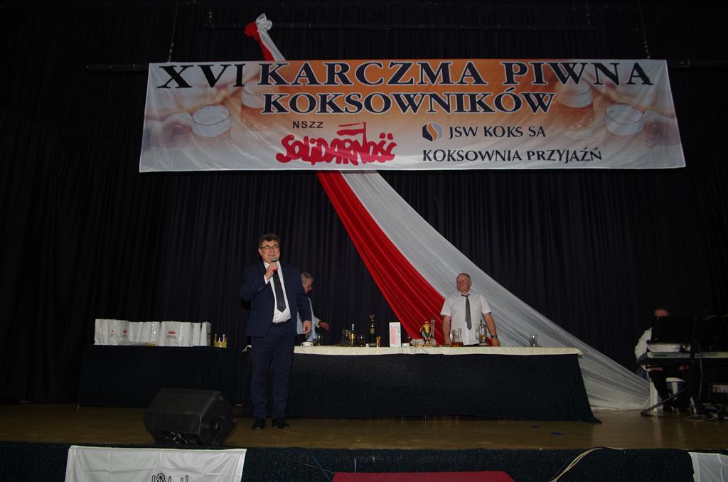 Karczma-Piwna-157