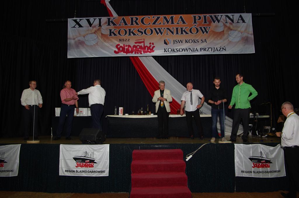 Karczma-Piwna-177