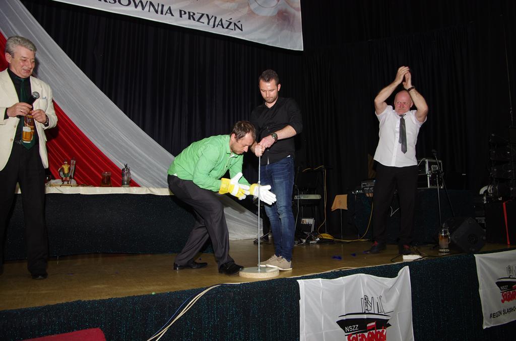 Karczma-Piwna-182