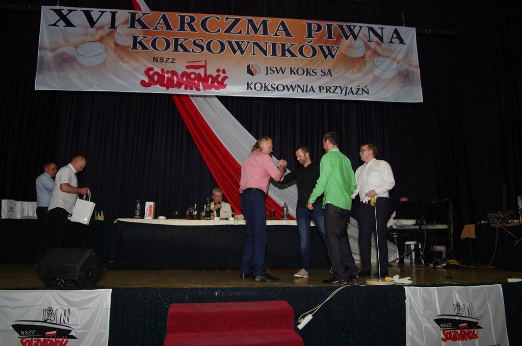 Karczma-Piwna-186
