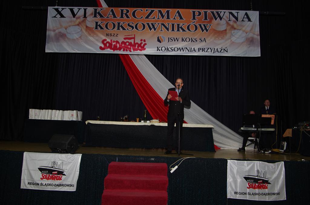 Karczma-Piwna-20
