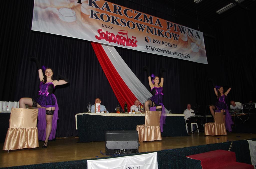 Karczma-Piwna-202