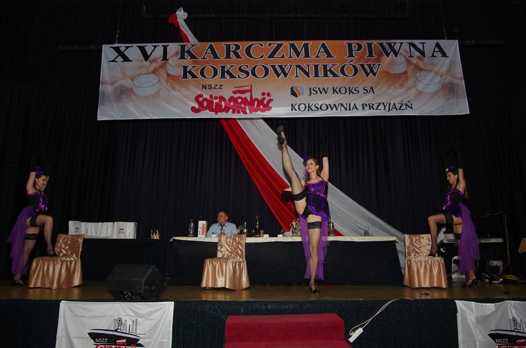 Karczma-Piwna-206