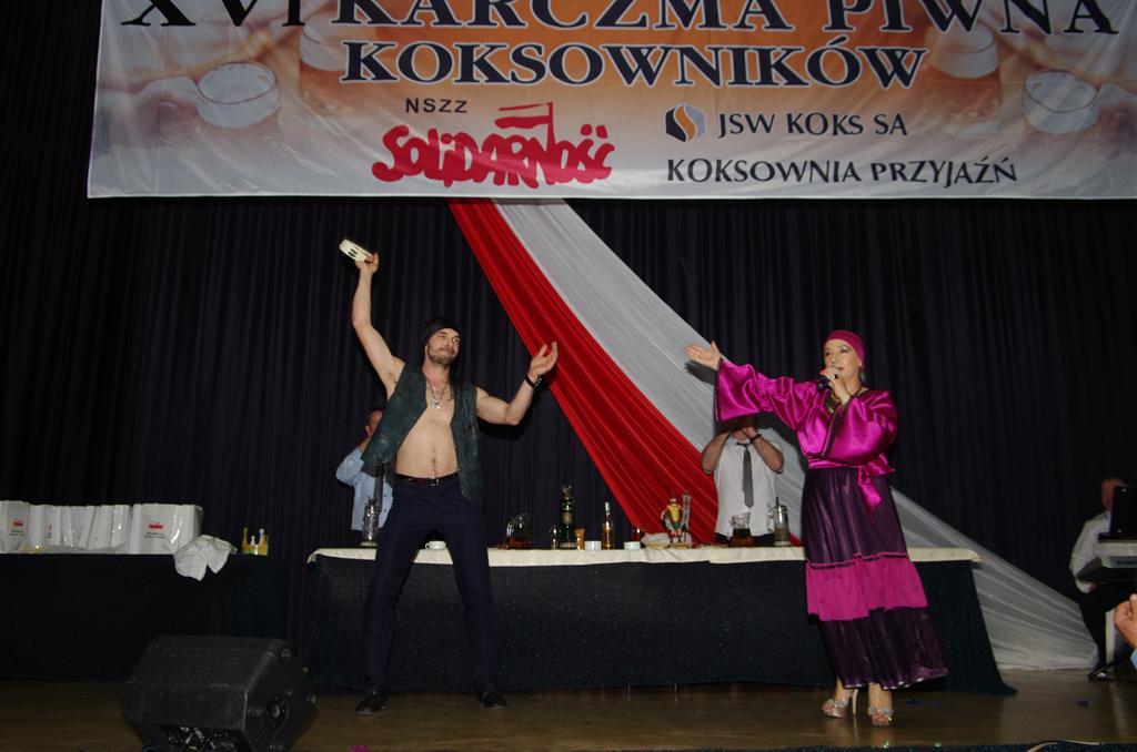 Karczma-Piwna-215