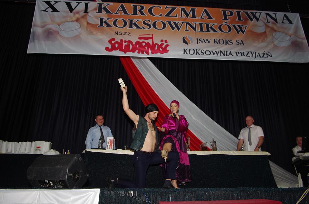 Karczma-Piwna-217