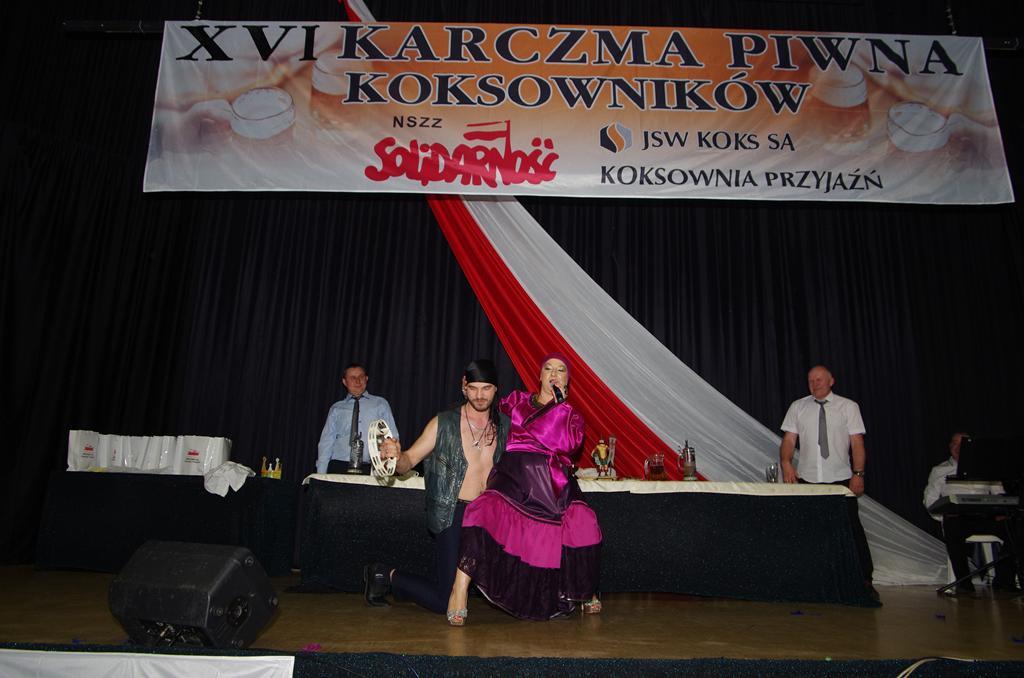 Karczma-Piwna-220