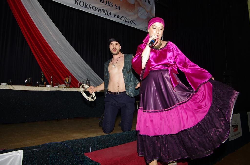 Karczma-Piwna-226
