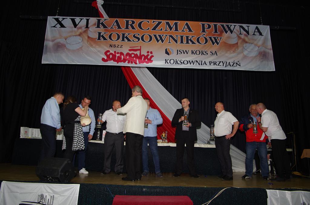 Karczma-Piwna-235