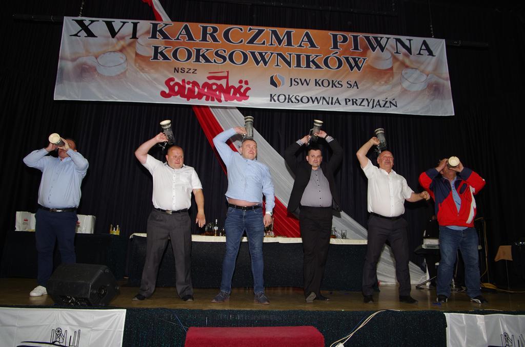 Karczma-Piwna-236