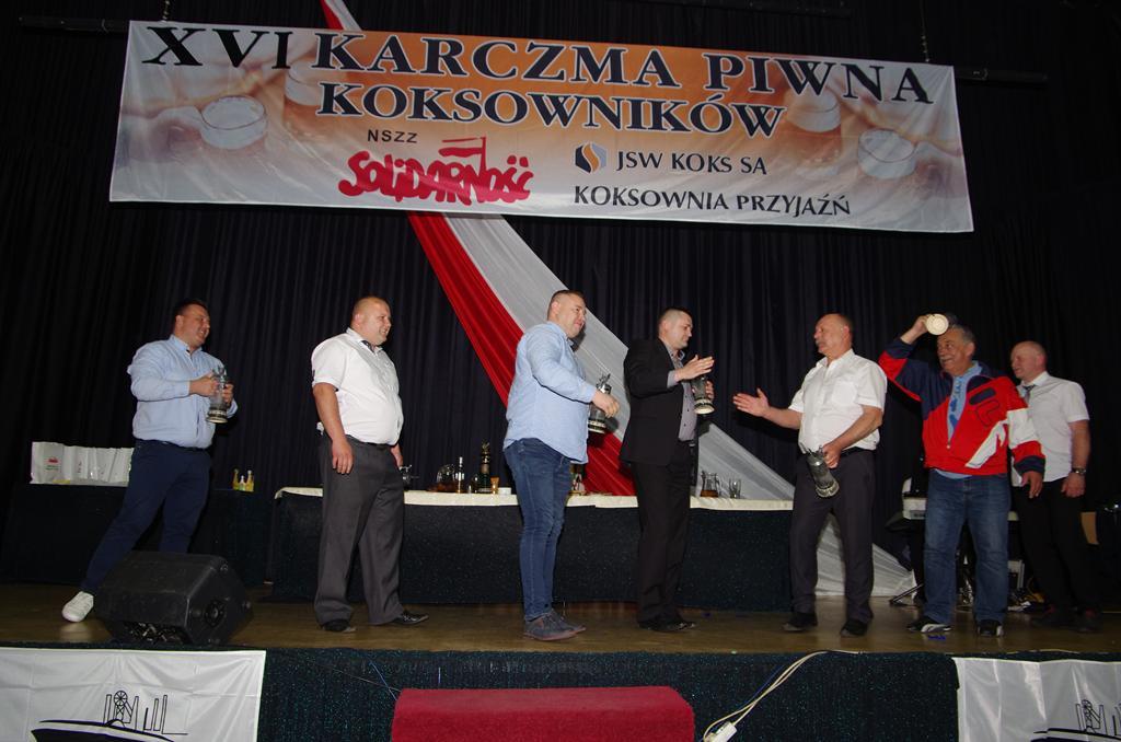 Karczma-Piwna-237