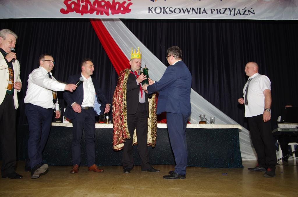 Karczma-Piwna-244
