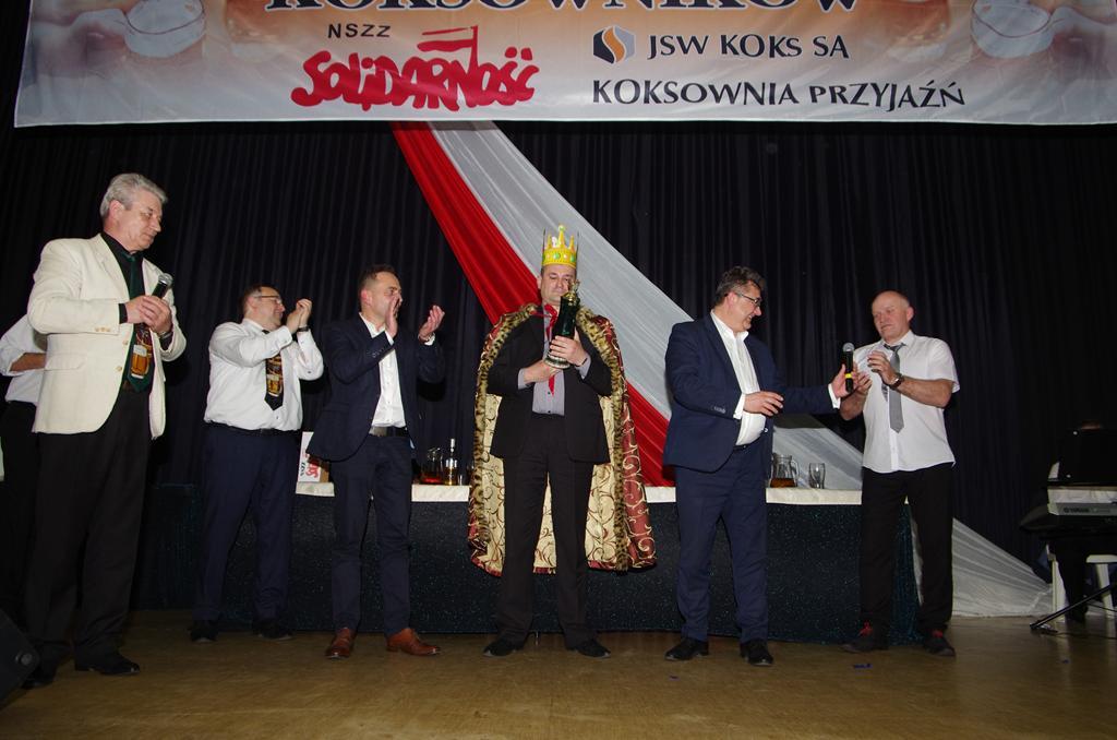 Karczma-Piwna-245