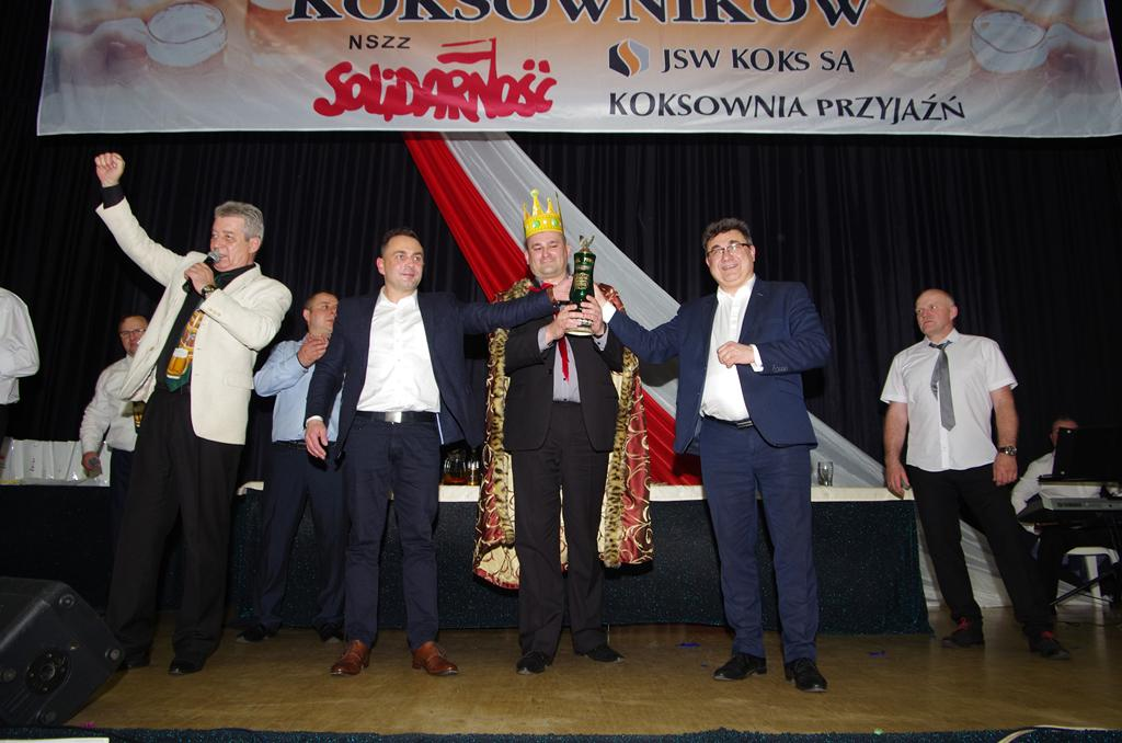 Karczma-Piwna-247