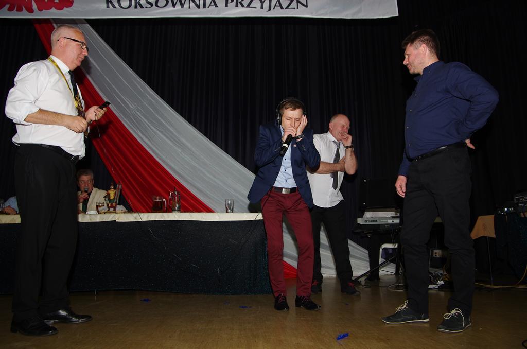 Karczma-Piwna-267