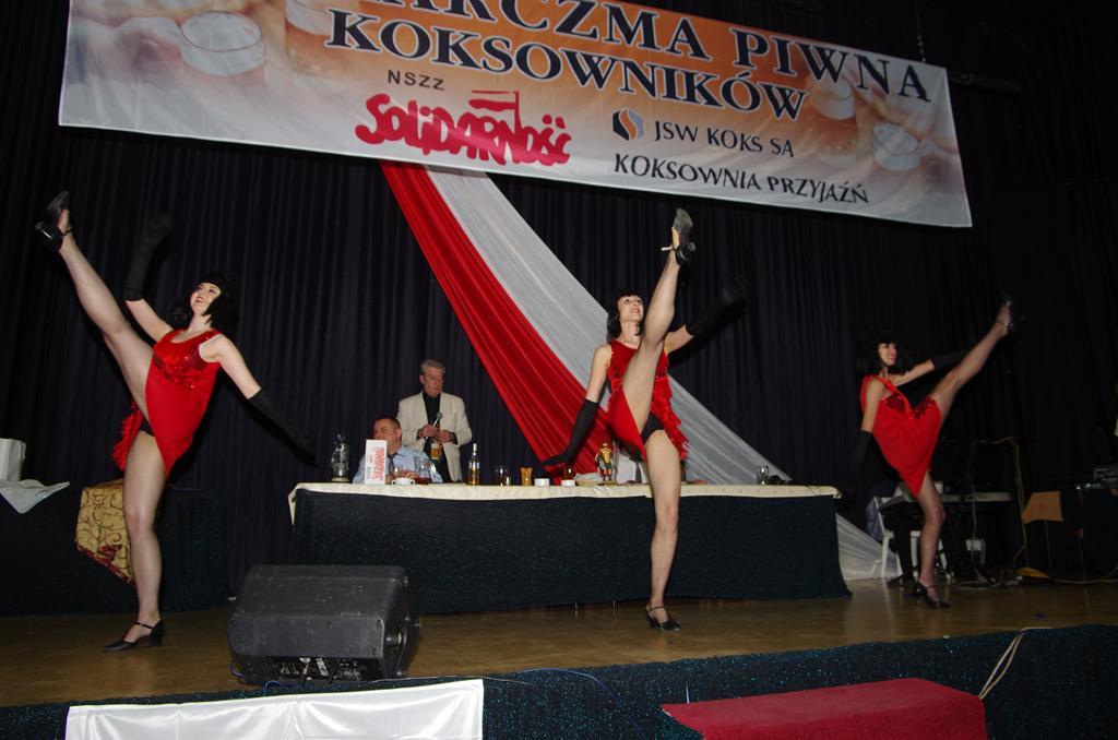 Karczma-Piwna-279