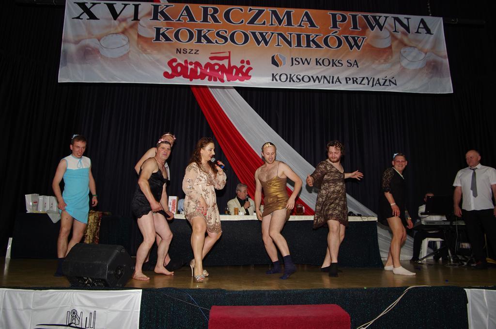 Karczma-Piwna-288