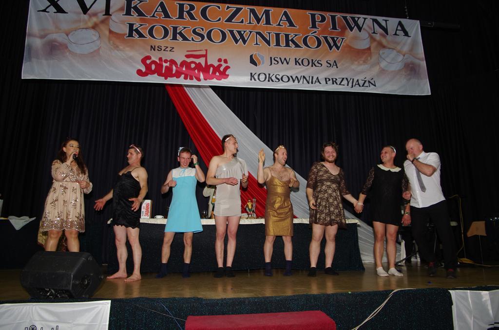 Karczma-Piwna-289