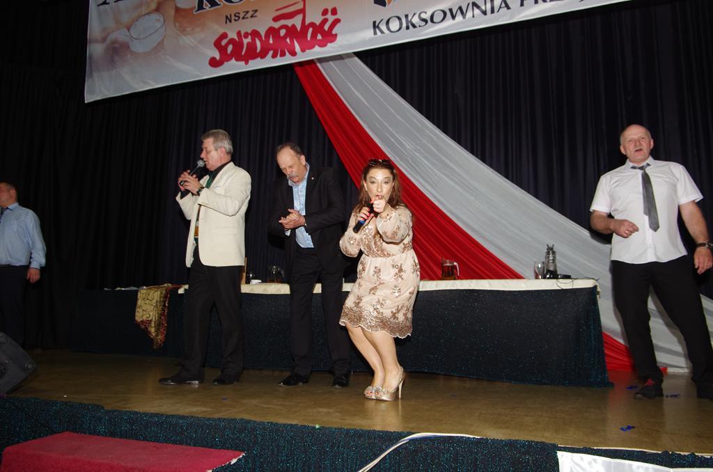 Karczma-Piwna-296