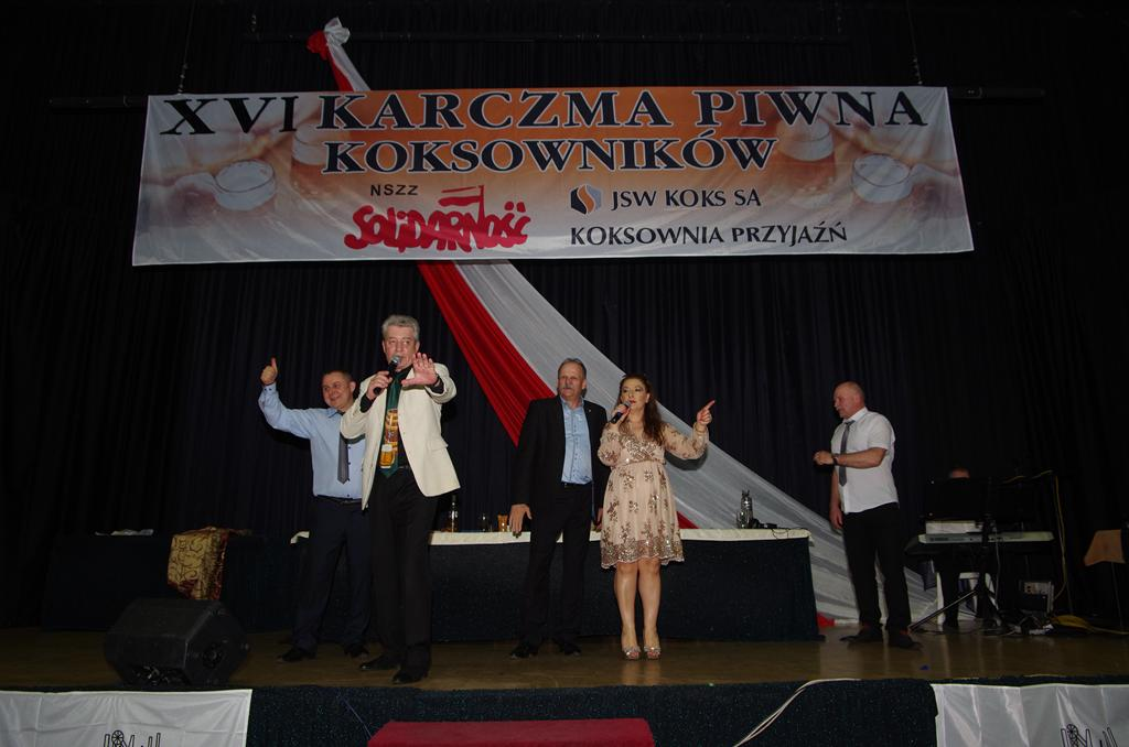Karczma-Piwna-299