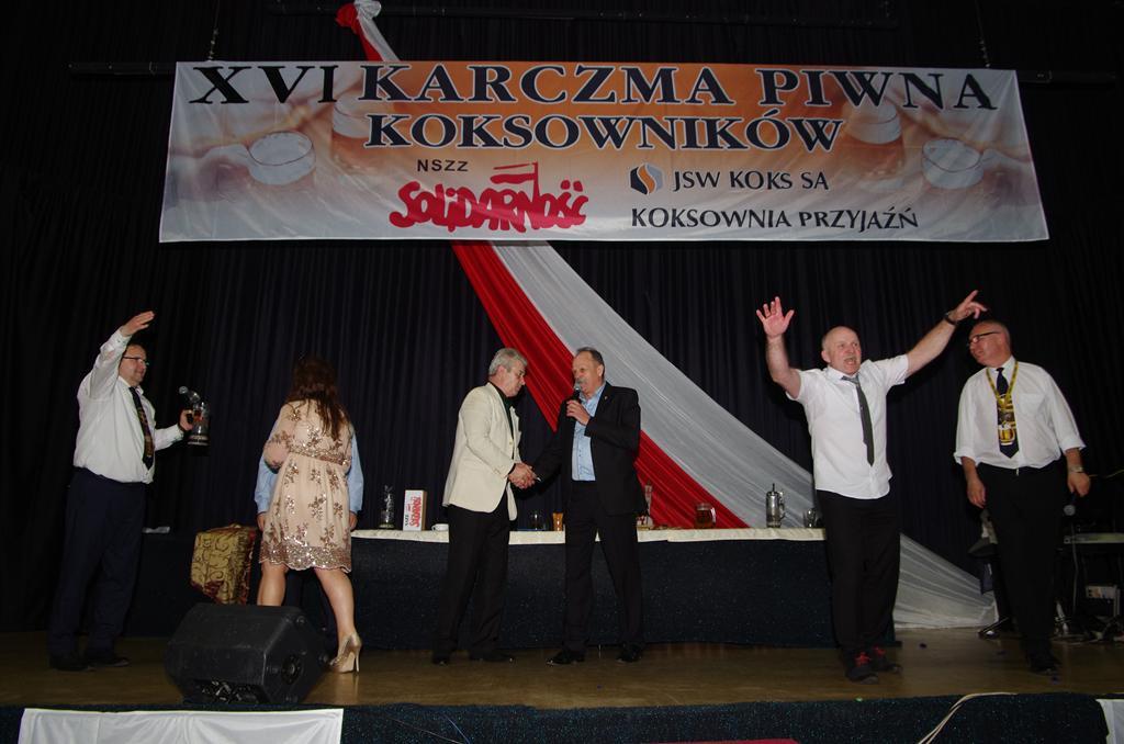 Karczma-Piwna-303