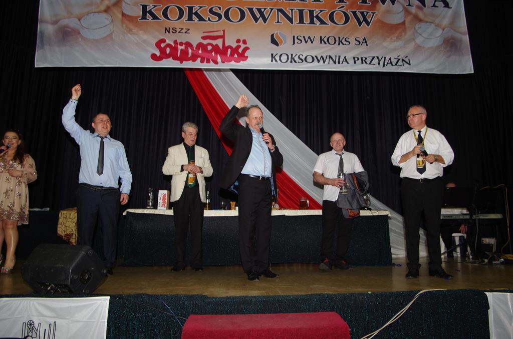 Karczma-Piwna-306