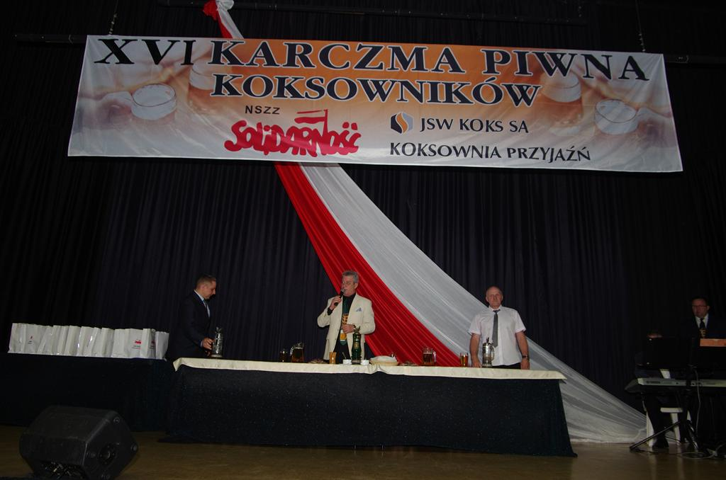 Karczma-Piwna-45