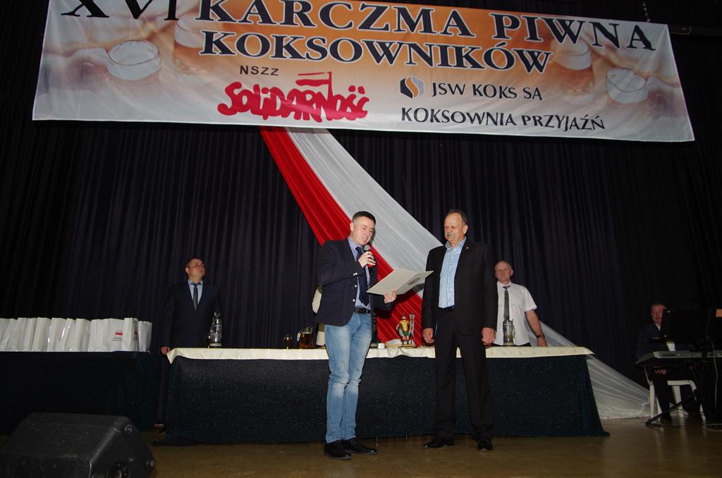 Karczma-Piwna-53