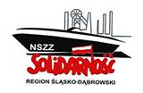 Region Śląsko-Dąbrowski
