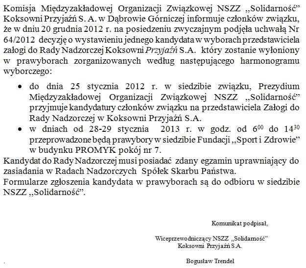 Schowek02