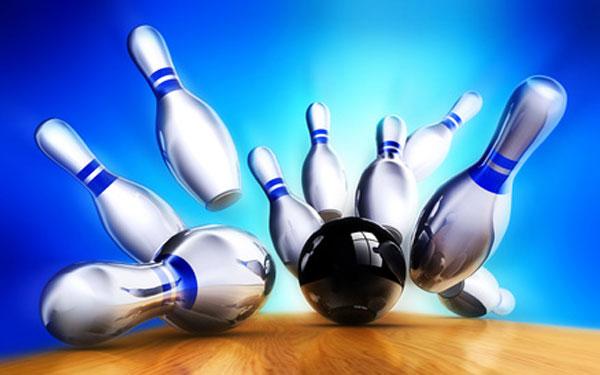 170-bowling