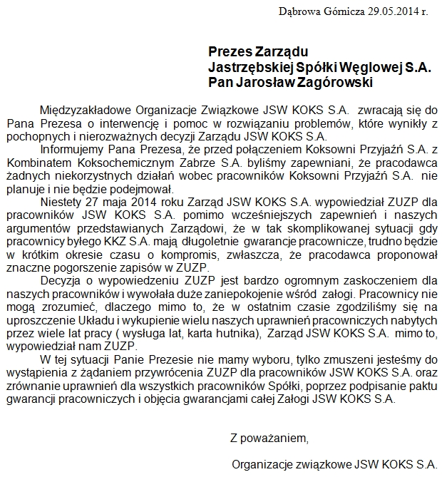 zuzp2